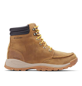 Men's Gunner Lake™ Boot
