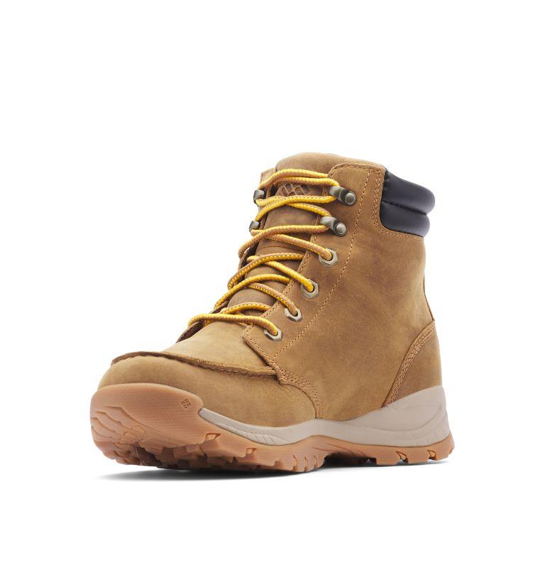 Men's Gunner Lake™ Boot Men's Gunner Lake™ Boot