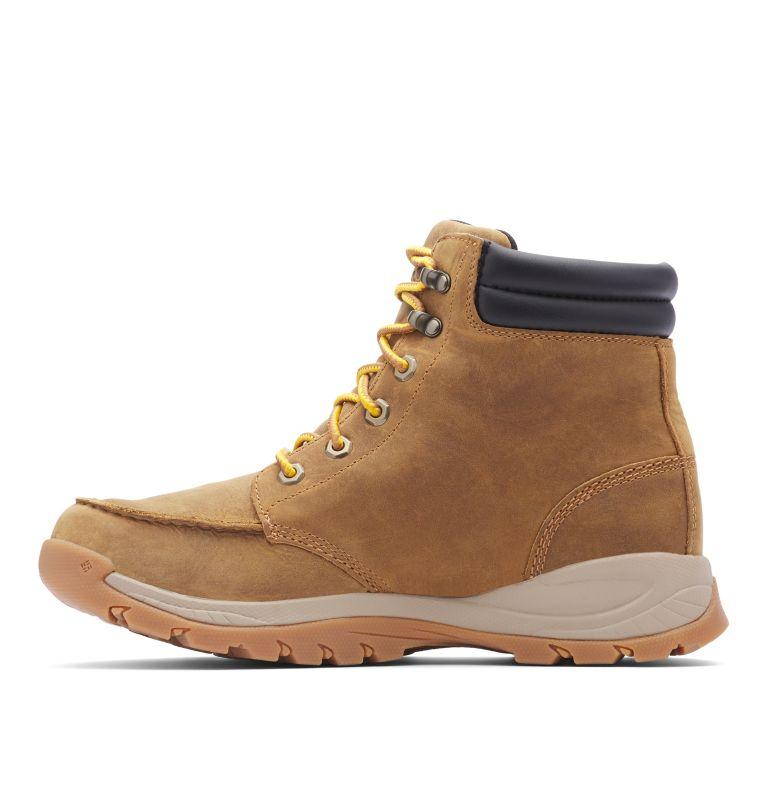 Men's Gunner Lake™ Boot Men's Gunner Lake™ Boot, medial