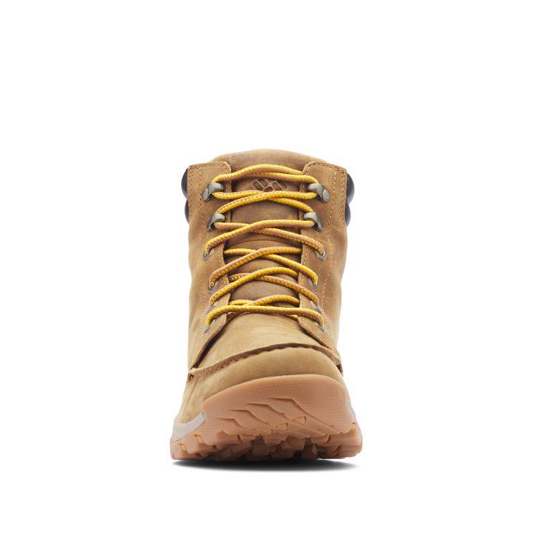 Men's Gunner Lake™ Boot Men's Gunner Lake™ Boot, toe