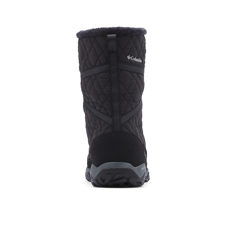 4c4d28b960e Women's Clayton Cliffs™ Mid Omni-Heat Boot