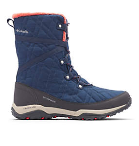Women's Clayton Cliffs™ Mid Omni-Heat Boot