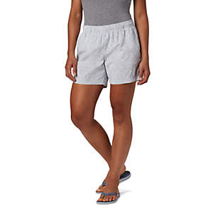 Women's PFG Super Backcast™ Water Short