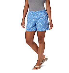 Women's PFG Super Backcast™ Water Shorts