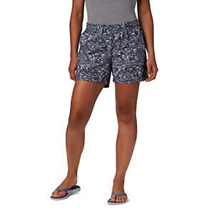 Women's PFG Super Backcast™ Water Short