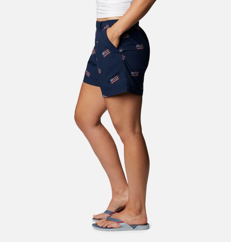 Women's PFG Super Backcast™ Water Shorts Women's PFG Super Backcast™ Water Shorts, a1