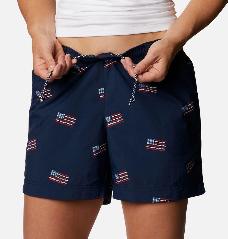 Women's PFG Super Backcast™ Water Shorts Women's PFG Super Backcast™ Water Shorts, a2