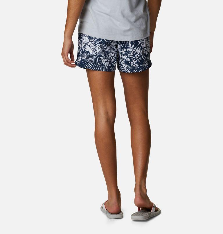 Women's PFG Super Backcast™ Water Shorts Women's PFG Super Backcast™ Water Shorts, back