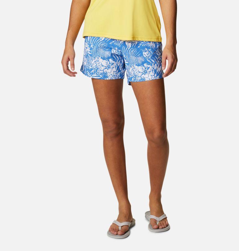 Women's PFG Super Backcast™ Water Shorts Women's PFG Super Backcast™ Water Shorts, front