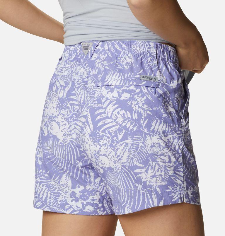 Women's PFG Super Backcast™ Water Shorts Women's PFG Super Backcast™ Water Shorts, a3