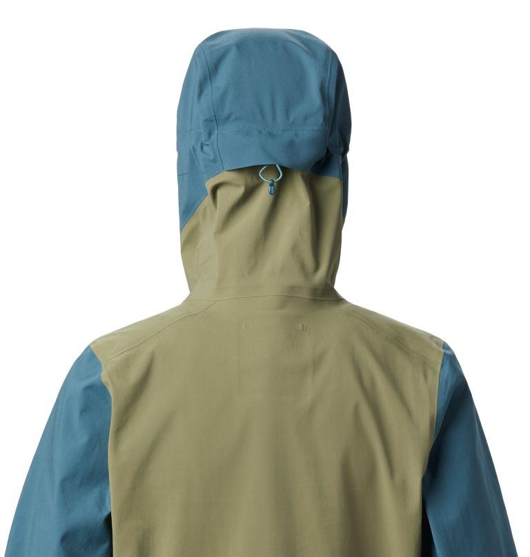 Women's Exposure/2™ Gore-Tex® Paclite Stretch Pullover Women's Exposure/2™ Gore-Tex® Paclite Stretch Pullover, a2