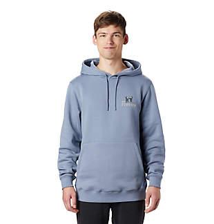 Men's Hotel Basecamp™ Pullover Hoody