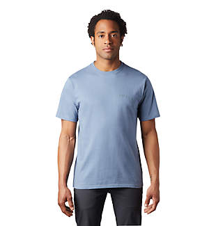 Men's Hotel Basecamp™ Short Sleeve T-Shirt