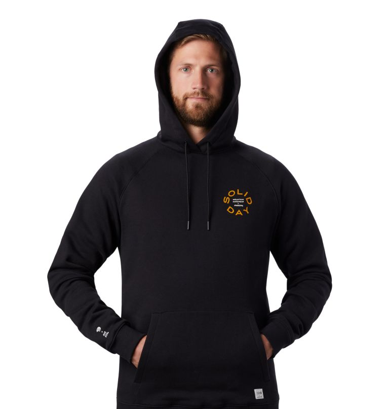 Men's MHW/Marrow™ Pullover Hoody Men's MHW/Marrow™ Pullover Hoody, a1
