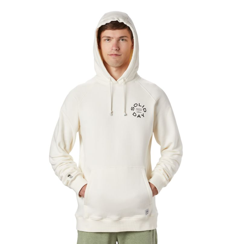 MHW/Marrow™ Pullover Hoody | 104 | L Men's MHW/Marrow™ Pullover Hoody, Cotton, a1