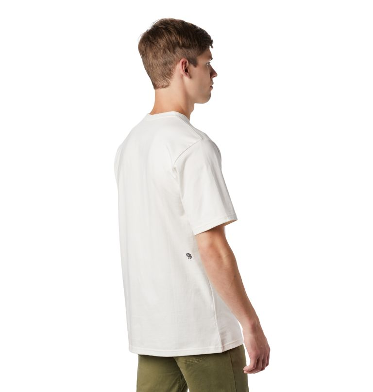 Head in the Cloud™ Short Sleeve T | 104 | XL Men's Head in the Cloud™ Short Sleeve T-Shirt, Cotton, a1