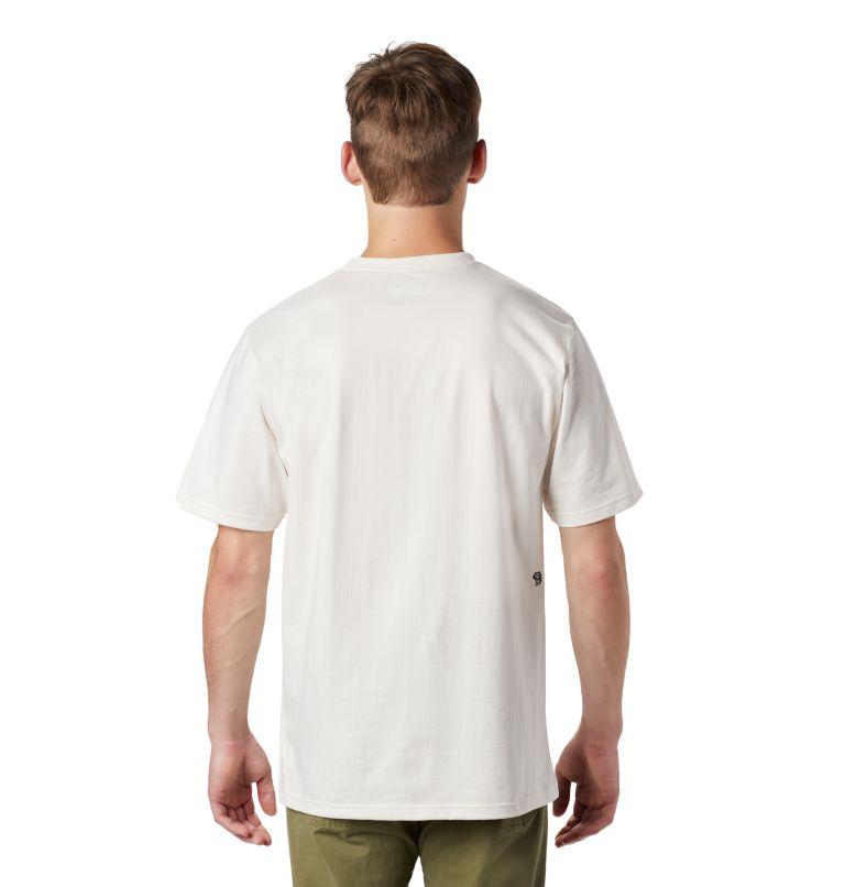 Men's Head in the Cloud™ Short Sleeve T-Shirt Men's Head in the Cloud™ Short Sleeve T-Shirt, back