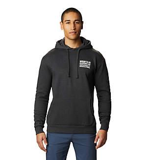 Men's Berkeley 93™ Pullover Hoody