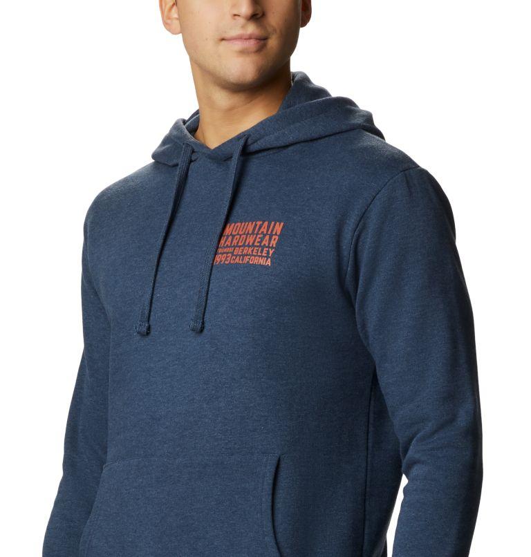 Men's Berkeley 93™ Pullover Hoody Men's Berkeley 93™ Pullover Hoody, a1