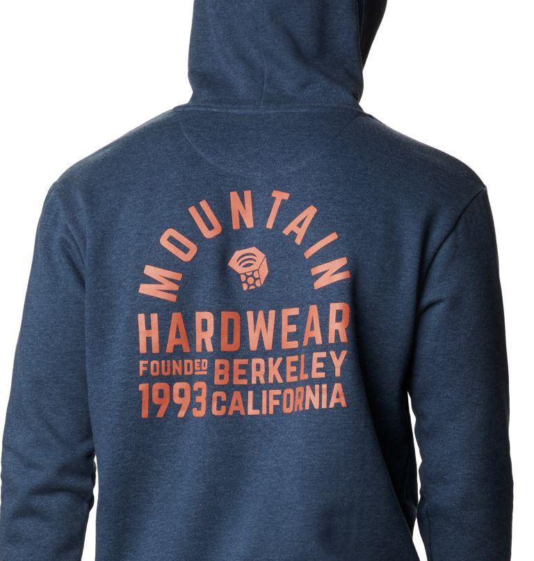 Men's Berkeley 93™ Pullover Hoody Men's Berkeley 93™ Pullover Hoody, a2