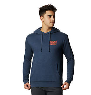 Men's Berkeley 93™ Pullover Hoody