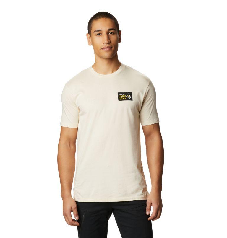 Classic MHW Logo™ Short Sleeve T | 104 | M Men's Classic MHW Logo™ Short Sleeve T-Shirt, Cotton, front