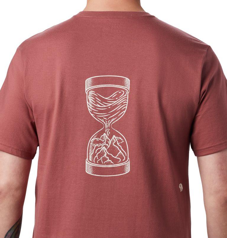Men's Mtn & Sea Hourglass™ Short Sleeve T-Shirt Men's Mtn & Sea Hourglass™ Short Sleeve T-Shirt, a2