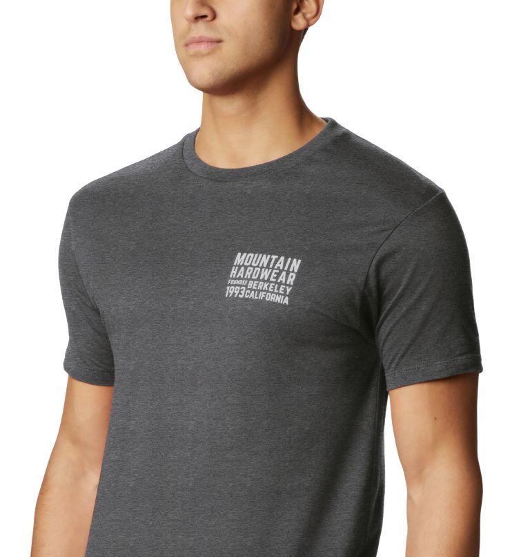 Men's Berkeley 93™ Short Sleeve T-Shirt Men's Berkeley 93™ Short Sleeve T-Shirt, a1