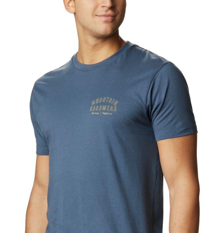 Men's MHW Gear™ Short Sleeve T-Shirt Men's MHW Gear™ Short Sleeve T-Shirt, a1