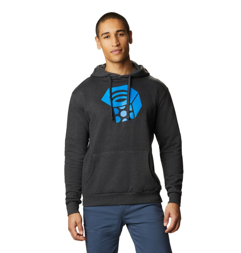 MHW Logo™ Pullover Hoody MHW Logo™ Pullover Hoody, front