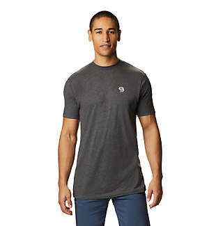 Men's MHW Logo™ Short Sleeve T-Shirt