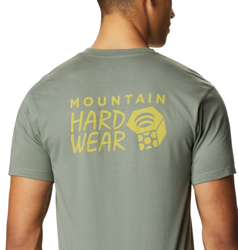 MHW Logo™ Short Sleeve T MHW Logo™ Short Sleeve T, a2