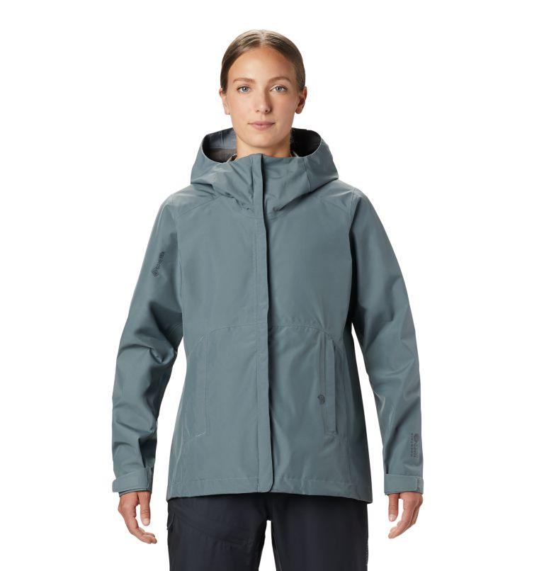 Women's Exposure/2™ Gore-Tex® Paclite® Jacket Women's Exposure/2™ Gore-Tex® Paclite® Jacket, a1