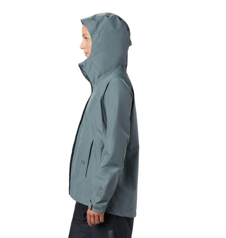 Women's Exposure/2™ Gore-Tex® Paclite® Jacket Women's Exposure/2™ Gore-Tex® Paclite® Jacket, a2