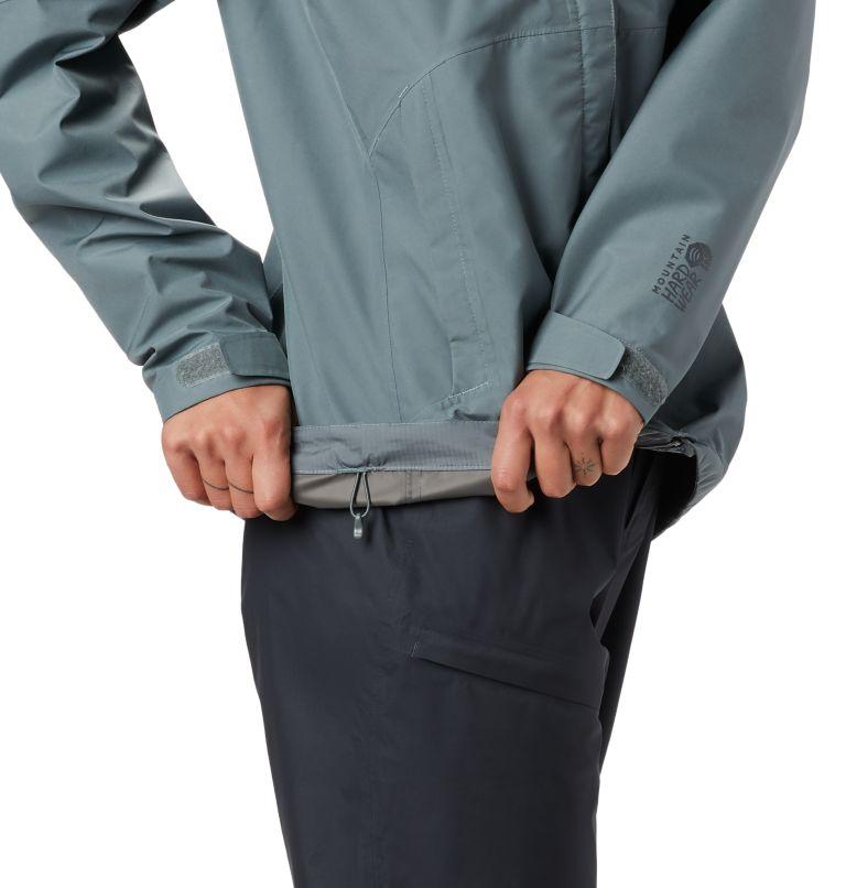Women's Exposure/2™ Gore-Tex® Paclite® Jacket Women's Exposure/2™ Gore-Tex® Paclite® Jacket, a3