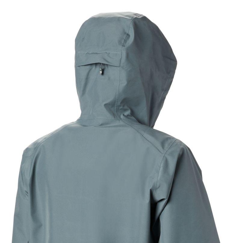 Women's Exposure/2™ Gore-Tex Paclite® Jacket Women's Exposure/2™ Gore-Tex Paclite® Jacket, a4