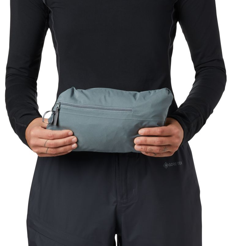 Women's Exposure/2™ Gore-Tex® Paclite® Jacket Women's Exposure/2™ Gore-Tex® Paclite® Jacket, a5