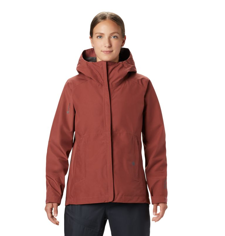 Women's Exposure/2™ Gore-Tex® Paclite® Jacket Women's Exposure/2™ Gore-Tex® Paclite® Jacket, a1