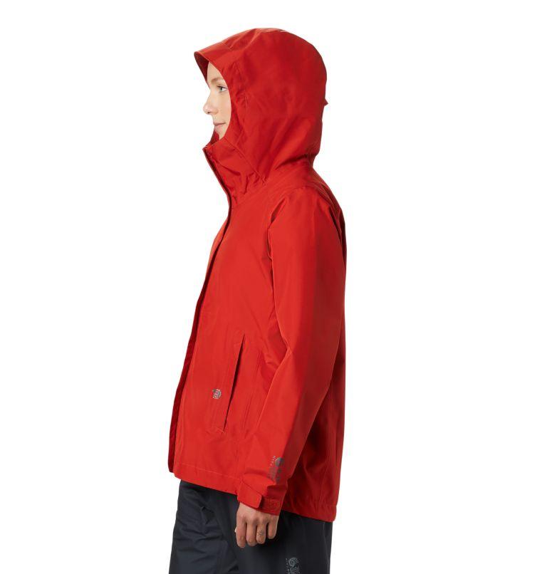 Women's Exposure/2™ Gore-Tex Paclite® Jacket Women's Exposure/2™ Gore-Tex Paclite® Jacket, a2