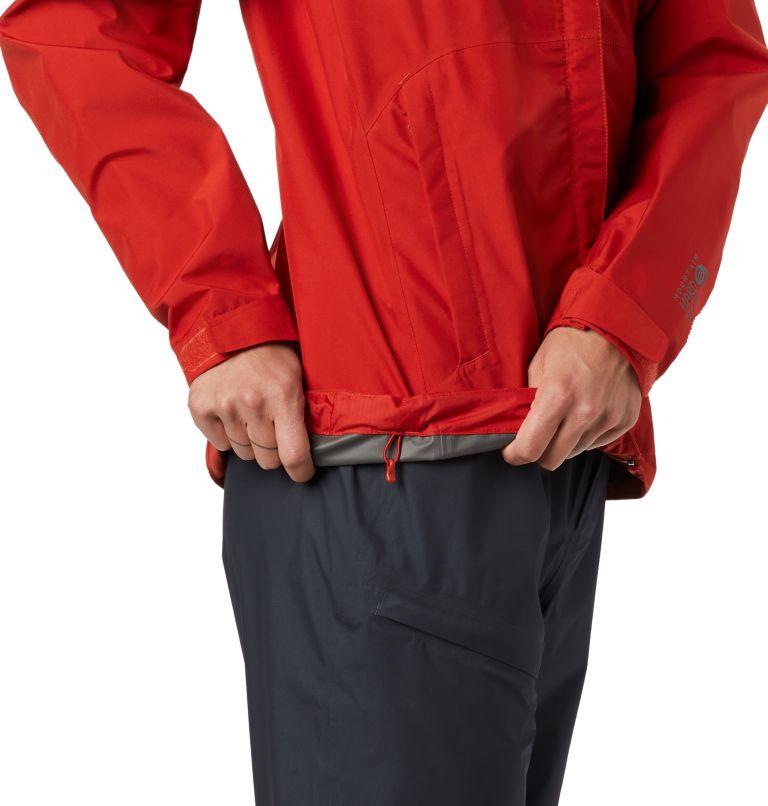 Exposure/2™ Gore-Tex Paclite® Jacket Exposure/2™ Gore-Tex Paclite® Jacket, a3