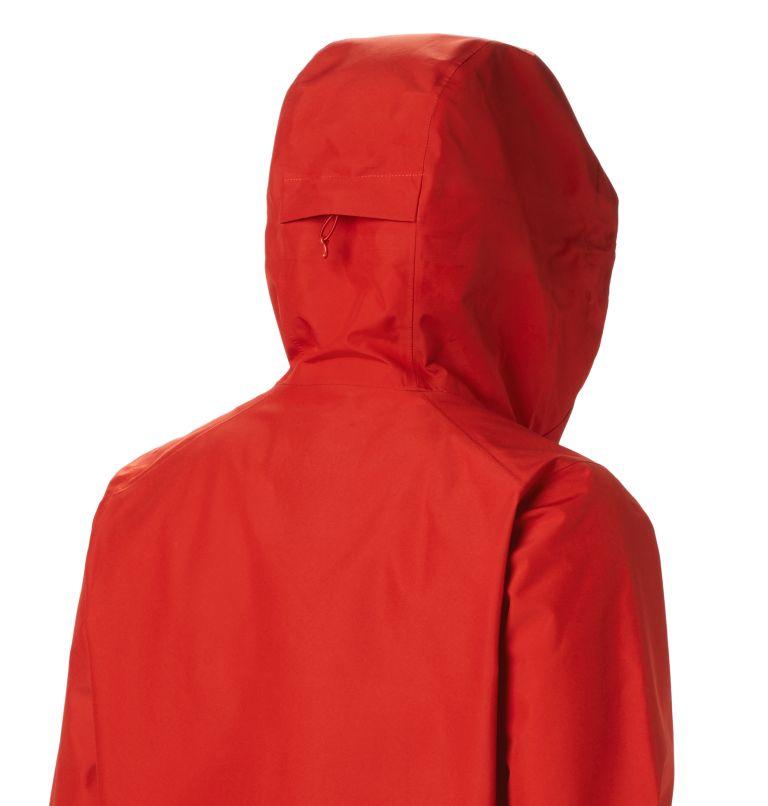 Exposure/2™ Gore-Tex Paclite® Jacket Exposure/2™ Gore-Tex Paclite® Jacket, a4