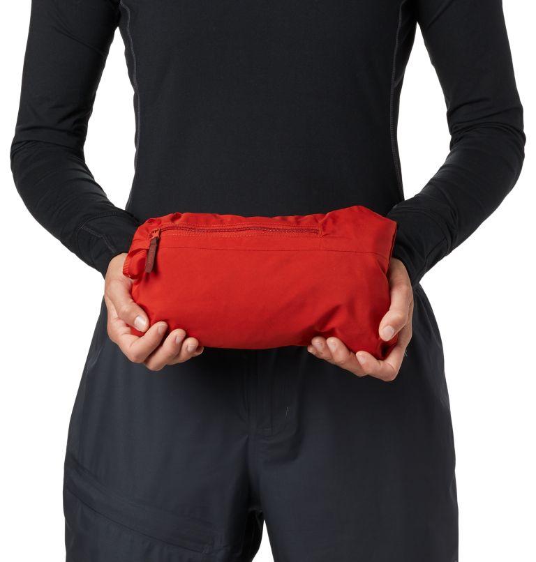 Women's Exposure/2™ Gore-Tex Paclite® Jacket Women's Exposure/2™ Gore-Tex Paclite® Jacket, a5