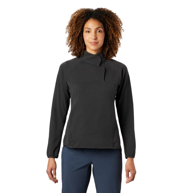 Women's Norse Peak™/2 Pullover Women's Norse Peak™/2 Pullover, front