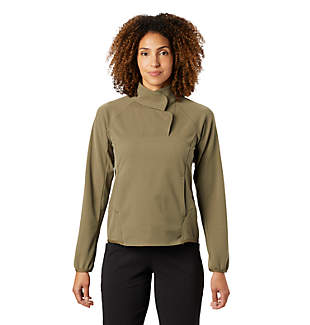 Women's Norse Peak™/2 Pullover