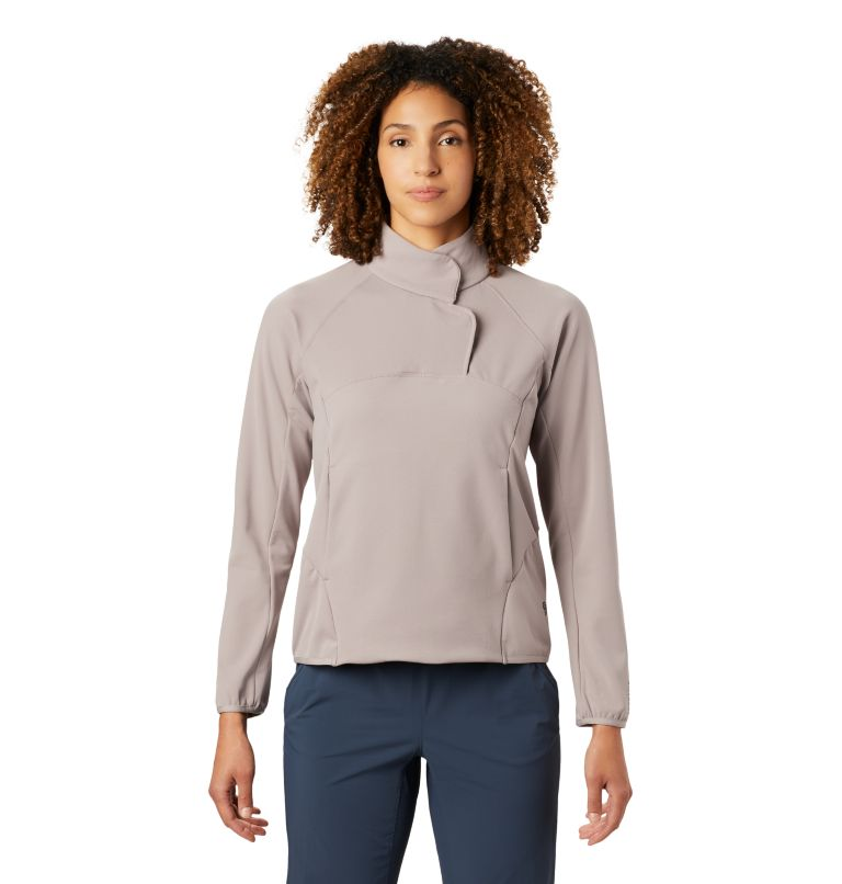 Women's Norse Peak™/2 Pullover Women's Norse Peak™/2 Pullover, front