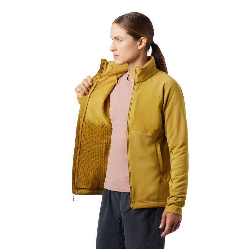Women's Keele™ Full Zip Jacket Women's Keele™ Full Zip Jacket, a1