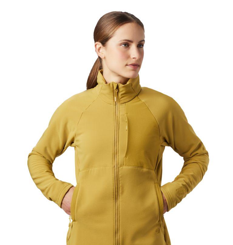 Keele™ Full Zip Jacket | 236 | M Keele™ Full Zip Jacket, Dark Bolt, a2
