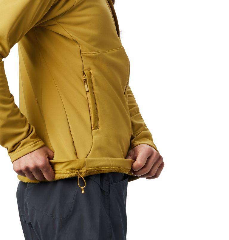 Keele™ Full Zip Jacket | 236 | M Keele™ Full Zip Jacket, Dark Bolt, a3
