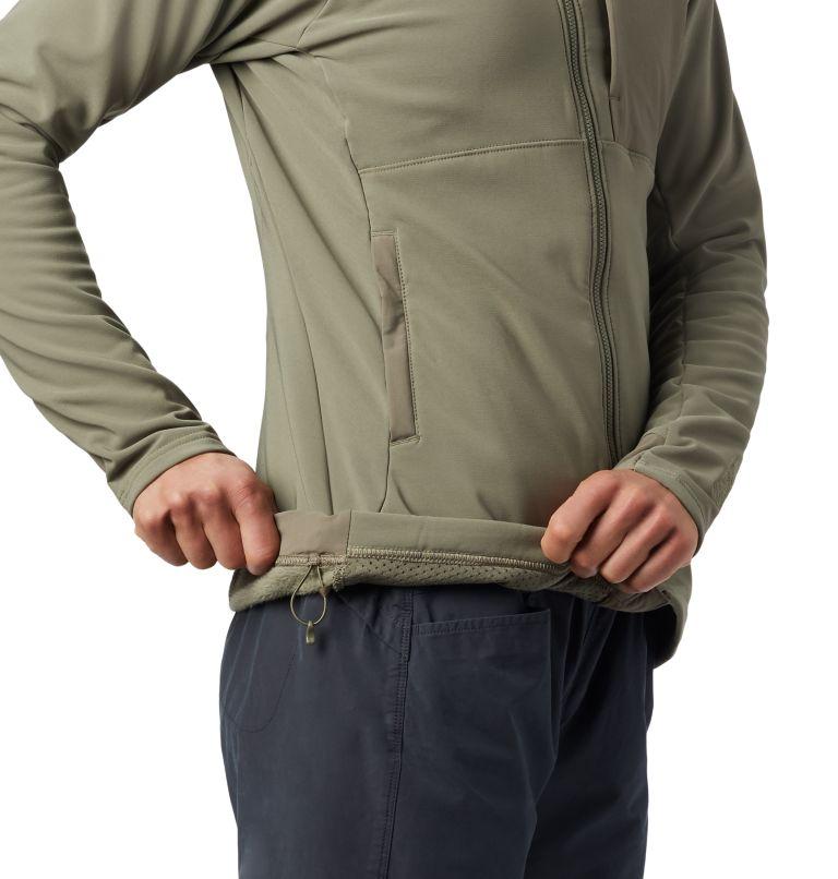 Women's Keele™ Full Zip Jacket Women's Keele™ Full Zip Jacket, a3