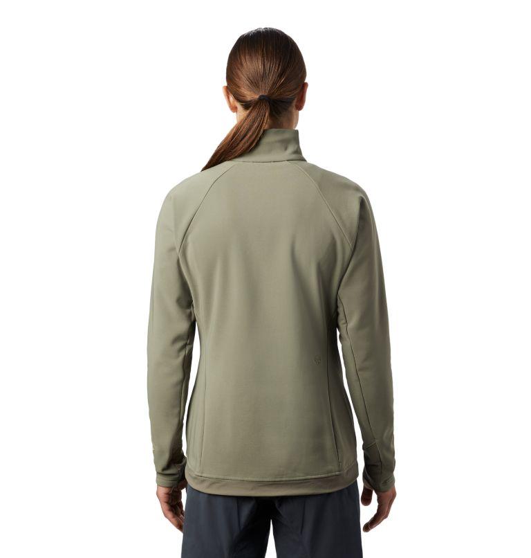 Women's Keele™ Full Zip Jacket Women's Keele™ Full Zip Jacket, back